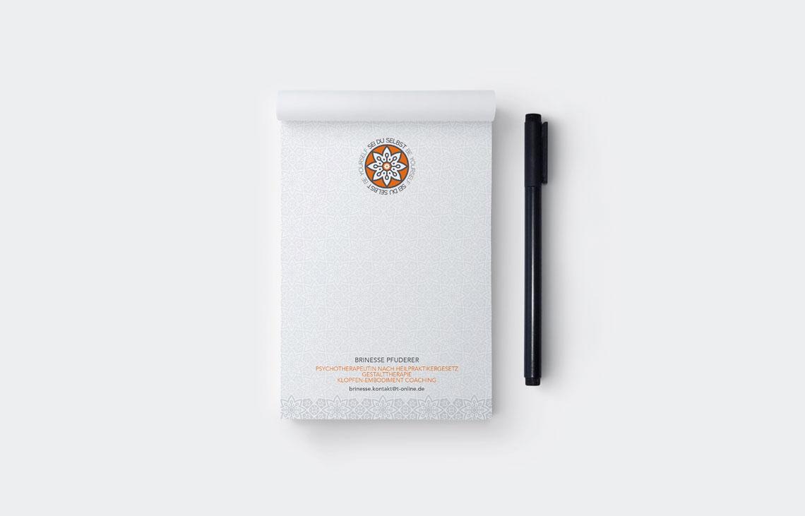 Brinesse-Pfuderer-notepad-blackrooster