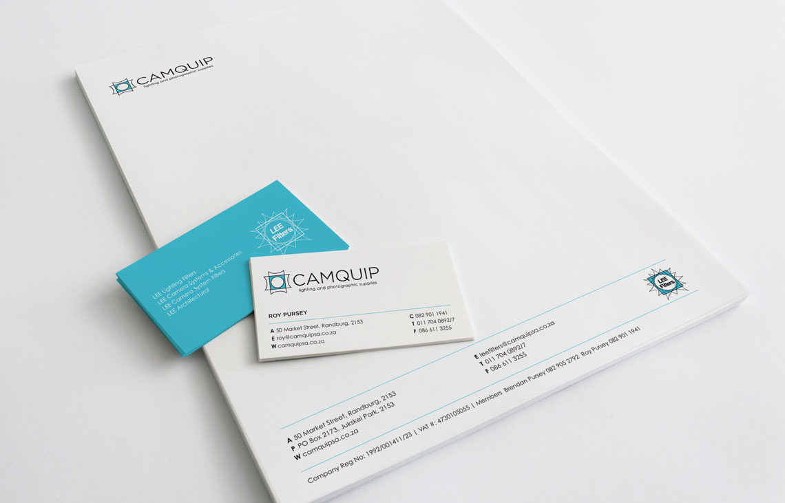 graphic design | Corporate Identity