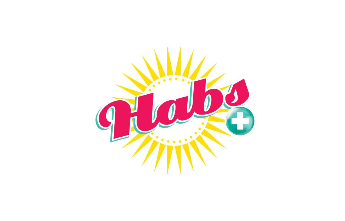 habs-logo-blackrooster