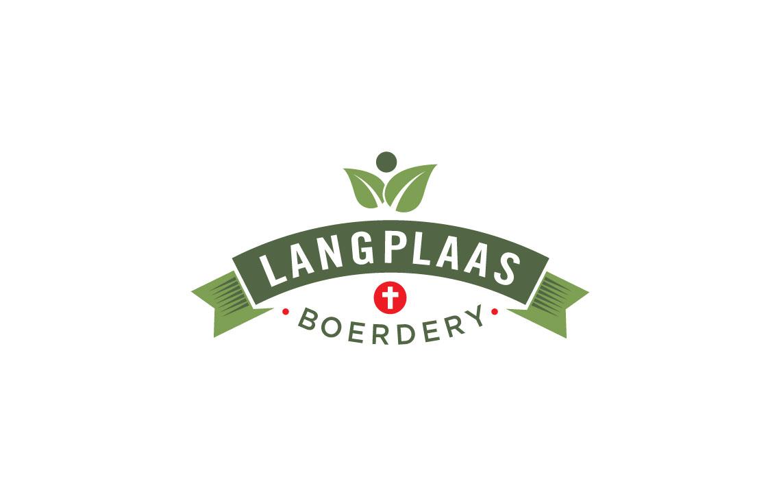 graphic design | Proposed Logo Design Option