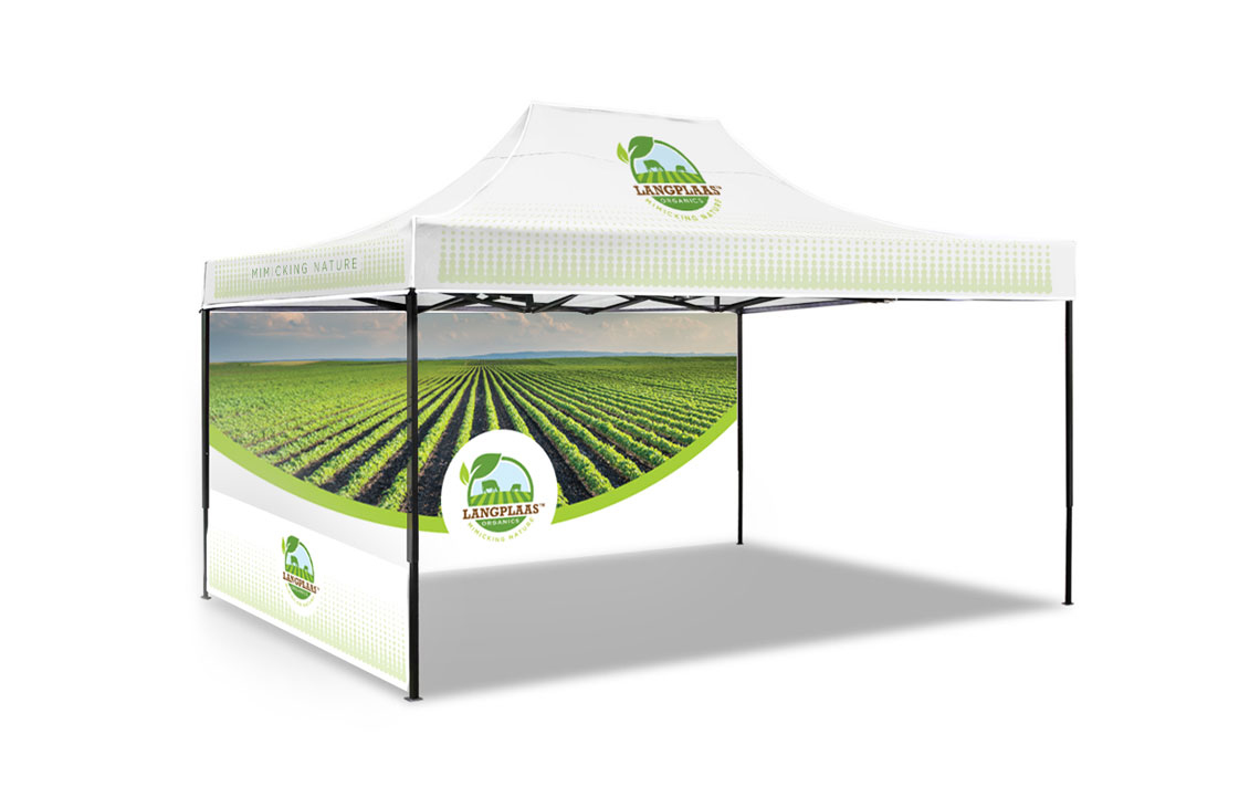 graphic design | Gazebo Design