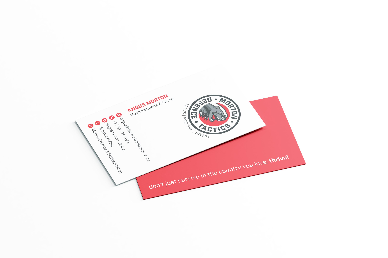 814765-a4-letterhead-business-cards