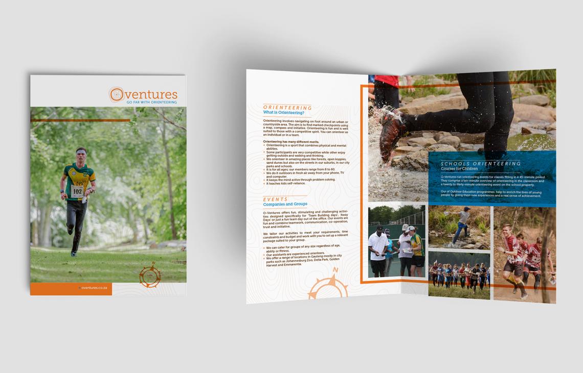 O-Ventures_Brochure-Design-blackrooster