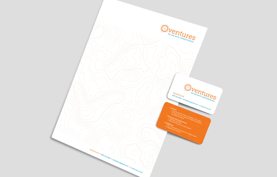 O-Ventures_Corporate-identity-blackrooster