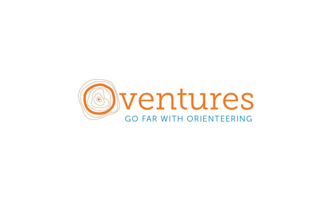 O-Ventures_Logo-Design-blackrooster