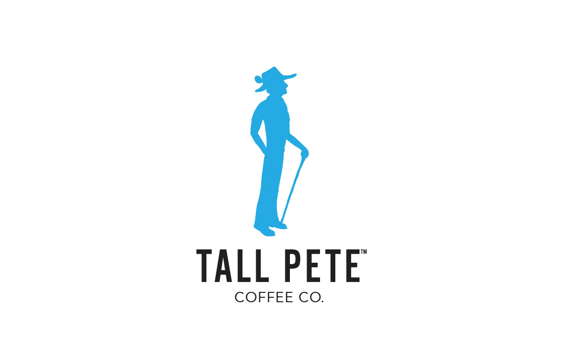 Tall-Pete-logo-design-blackrooster