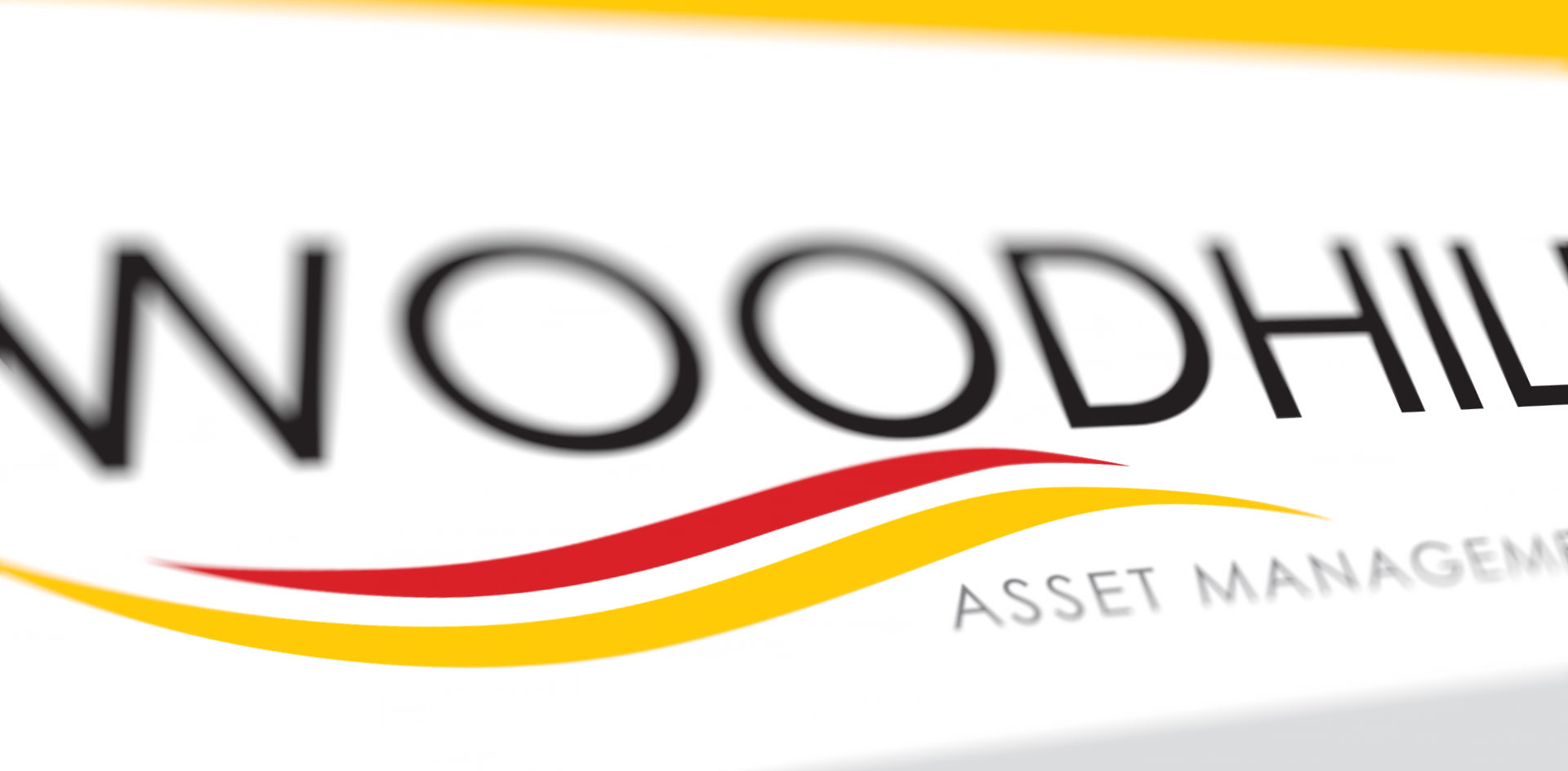 Woodhill asset management Black Rooster Studios