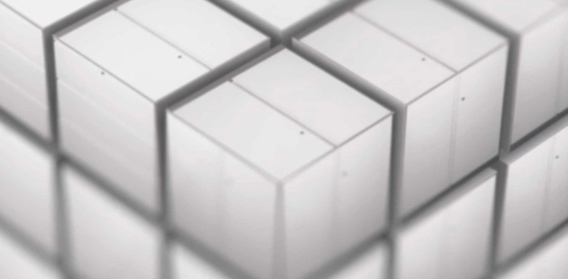cube4u, graphic design portfolio, Black Rooster Studios, Midrand, Kyalam